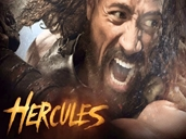 Hercules ~ The Official Game preview