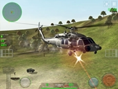 Helicopter Sim preview