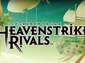 Heavenstrike Rivals preview