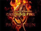 Hunger Games ~ Panem Run preview