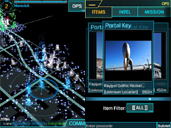 Ingress preview