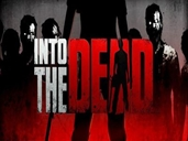 Into The Dead preview