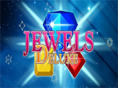 Jewels Deluxe preview
