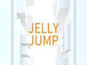 Jelly Jump preview