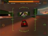 Jet Car Stunts 2 preview