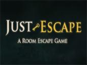 Just Escape preview