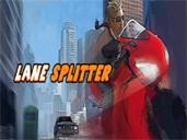 Lane Splitter preview