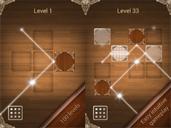 Lightz preview