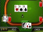 Live Holdem Poker Pro preview