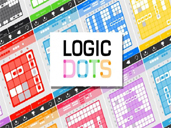 Logic Dots preview