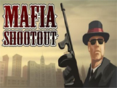 Mafia Game ~ Mafia Shootout preview