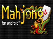 Mahjong preview