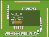 Mahjong preview