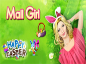 Mall Girl preview