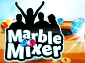 Marble Mixer preview