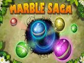 Marble Saga preview