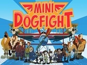Mini Dogfight preview