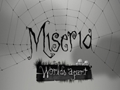 Miseria preview