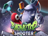 Monster Shooter preview