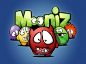 Mooniz Free preview