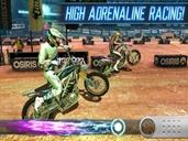 Motocross Meltdown preview
