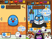 My Boo ~ Your Virtual Pet Game preview