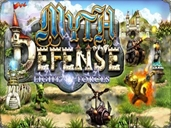 Myth Defense 2 ~ DF preview