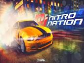 Nitro Nation preview