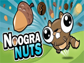 Noogra Nuts preview
