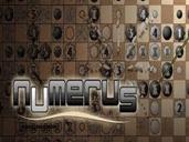 Numerus preview