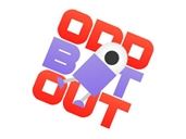 Odd Bot Out Free preview