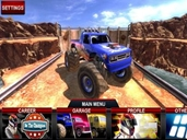 Offroad Legends 2 preview
