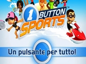 One Button Sports preview