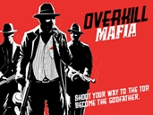 Overkill Mafia preview