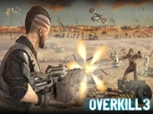 Overkill 3 preview