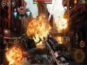 Overkill 2 preview