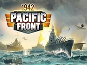 1942 Pacific Front preview
