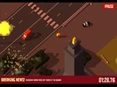 Pako ~ Car Chase Simulator preview