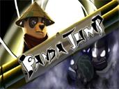 Panda Jump preview