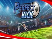 Perfect Kick preview