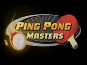 Ping Pong Masters preview