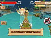 Pirate Treasure ~ Lost Islands preview