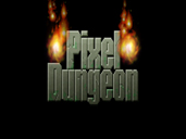 Pixel Dungeon preview