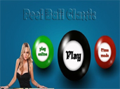 Pool Ball Classic preview
