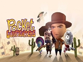Pocket Gunfighters preview