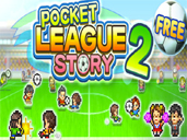 Pocket League Story 2 preview