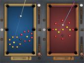 Pool Billiards Pro preview