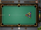 Pool Master preview