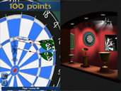 Pro Darts 2014 preview