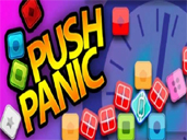Push Panic preview